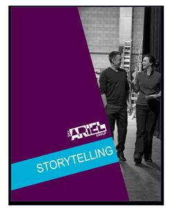 article-thumbnail-storytelling-250px