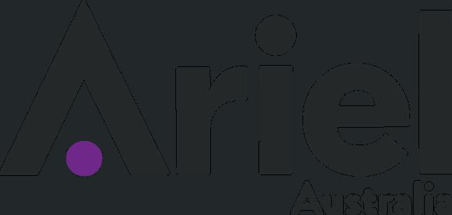 Ariel Group Australia