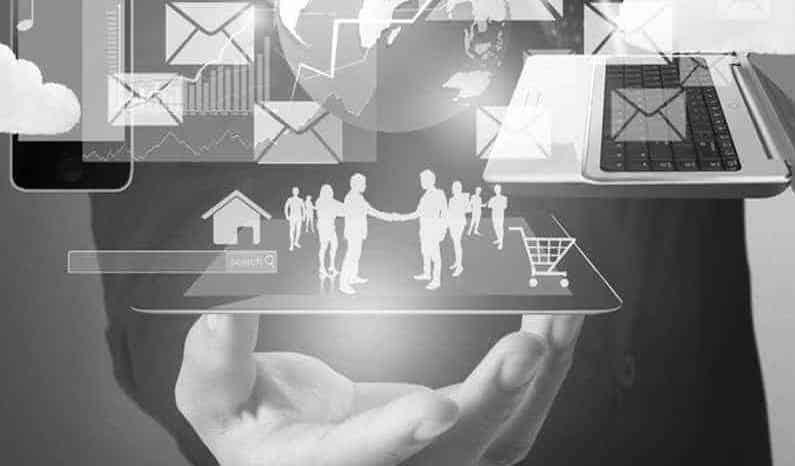 Sales Education